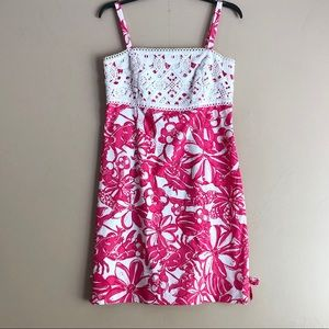Lilly Pulitzer Jubilee Dress 💕